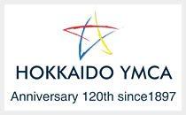 YMCA北海道